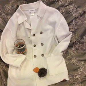 Coat for women